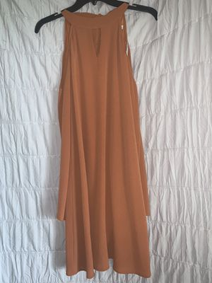 Halter neck Dress for Sale in Gonzales, LA