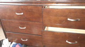 5 piece Bedroom set for Sale in Riverdale, GA