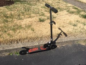 Scooter for Sale in Paterson, NJ