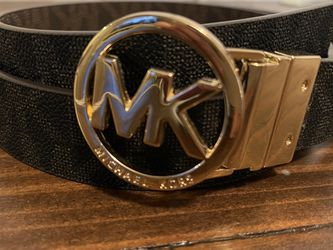 MK Belt for Sale in Coppell,  TX