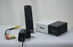 Projector LED 1080P support HDMI for Sale in Santa Clara, CA