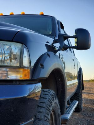 Ford 2004 f350 truck 6.0 bulletproofed for Sale in Peoria, AZ