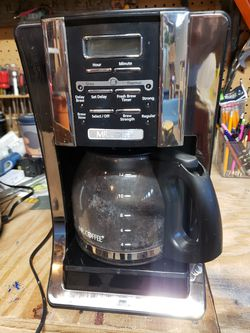 Mr. Coffee maker for Sale in Camas,  WA