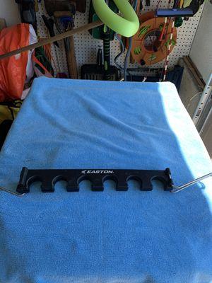 Easton Baseball - Softball Fence Hanger For Bats for Sale in Boring, OR
