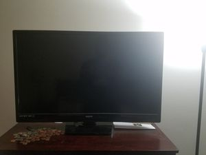 Flat screen tv for Sale in Silver Spring, MD