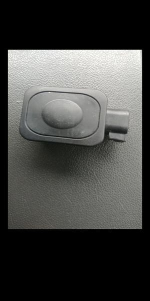 Ford Tailgate switch. for Sale in Coldwater, MI