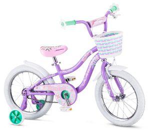 Schwinn 16 Grils Jasmine Bike for Sale in Houston, TX