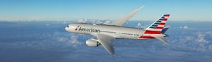American airlines tickets for Sale in Plano, TX