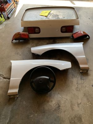 Acura integra parts for Sale in Westminster, CA