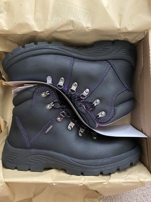 Women's work boot for Sale in San Leandro, CA