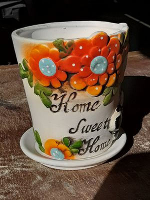 Ceramic Pot for Sale in Las Vegas, NV