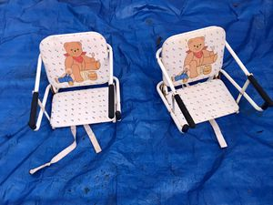Table mount High Chairs for Sale in West Monroe, LA