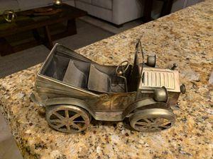 Antique musical car for Sale in Boca Raton, FL