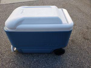 Igloo 40 QT Cooler for Sale in Hawaiian Gardens, CA
