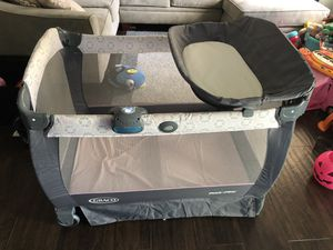 GRACO Pack N Play for Sale in Sunrise, FL
