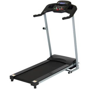 BRAND NEW Folding Treadmill for Home Gym Cardio Fitness Strength Workout for Sale in Los Angeles, CA