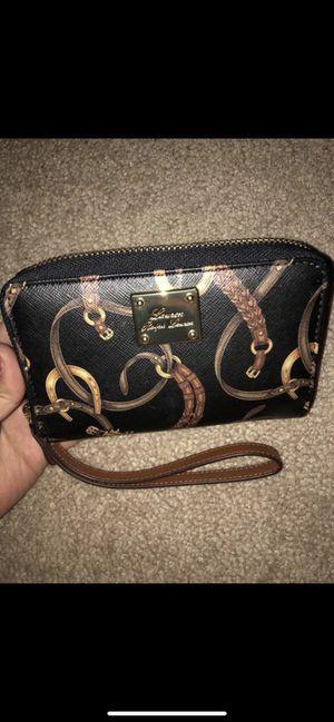 New wallet !!!! for Sale in Phoenix, AZ