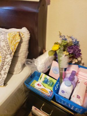 Baby stuffs for Sale in Greensboro, NC