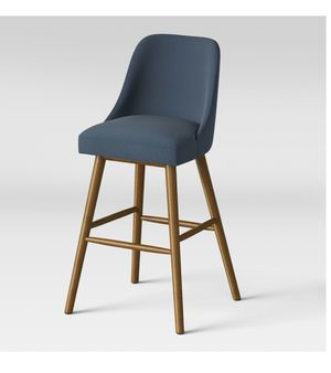 """30"""" barstool new still in box just one for Sale in San Diego, CA"""