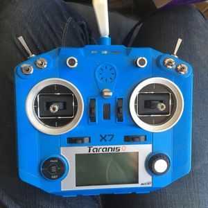 Frsky Taranis X7 for Sale in Las Vegas, NV