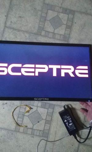 Monitor for Sale in Sebring, FL