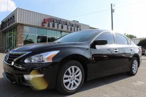 2013 Nissan Altima $1500 Down Payment for Sale in Nashville, TN