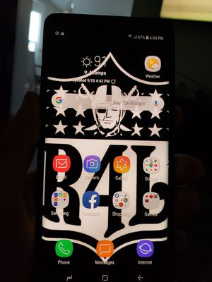 Samsung Note8 for Sale in Lodi, CA