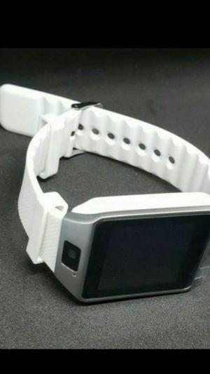 Smart Watch for Sale in Arlington, TX