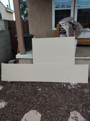 Free drywall for small repair for Sale in Los Angeles, CA