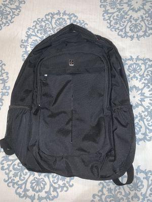 Laptop Backpack Never Used! for Sale in Kensington, MD