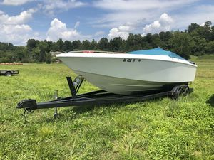 Baja Outlaw for Sale in Lancaster, OH