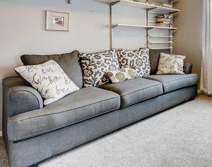 Sleeper sofa for Sale in Golden, CO