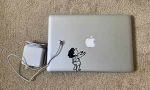 Apple MacBook Pro (13-Inch, Mid 2010) for Sale in PA, US