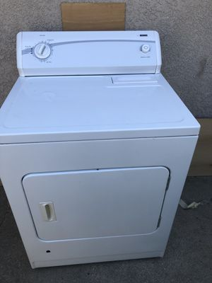 Kenmore dryer good condition for Sale in Chino, CA