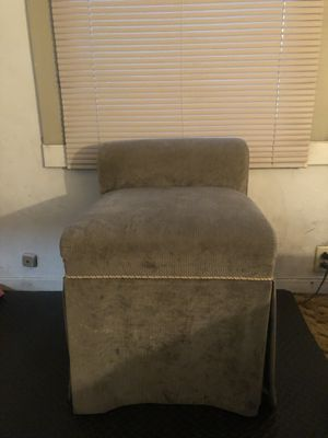Couches for Sale in Merced, CA