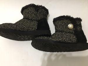 UGG Mini Bailey boots sz 7 for Sale in Hialeah, FL