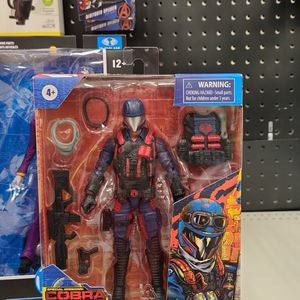 Cobra Viper. Target Exclusive for Sale in San Antonio, TX