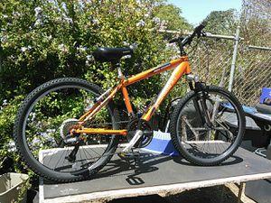 Schwinn high timber 24 inch wheels unisex bike for Sale in National City, CA