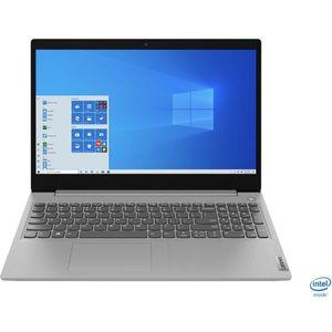 """Lenovo ideapad 3 15"""" i5 12GB RAM 256 GB SSD for Sale in Glendale, CA"""