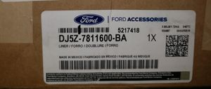 Ford for Sale in Leesburg, FL
