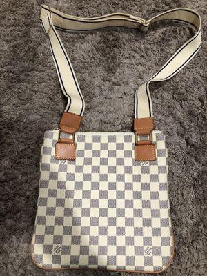LV cross bag for Sale in Reston, VA
