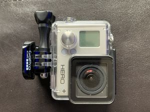 Go Pro hero3+ for Sale in LANOKA HARBOR, NJ