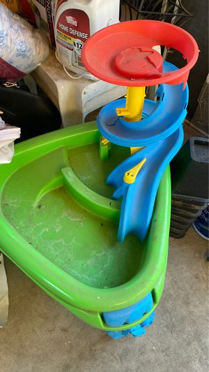 Kid water toy for Sale in Selma, CA