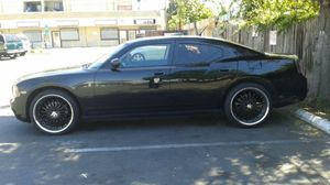2008 Dodge Charger for Sale in Long Beach, CA