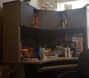 Computer Desk for Sale in Salina, KS