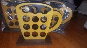 Wooden KCup Holder for Sale in Smithville, MO