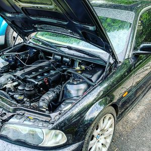 bmw 330ci zhp for Sale in New Britain, CT