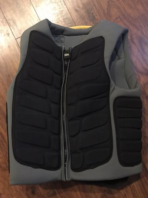 Saline Hawaii Surface Vest XL - $50 for Sale in Castro Valley, CA