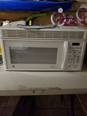 Microwave for Sale in Haines City, FL