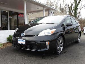 2013 Toyota Prius for Sale in Fairfax, VA